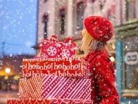 christmas-4631194_960_720