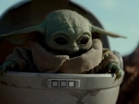wp4976544-baby-yoda-wallpapers (4)