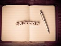class_journals_iStock_000021675732XSmall