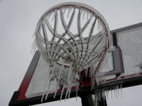 16134124709768560_by_hans3595_basketball-net-282551_1920