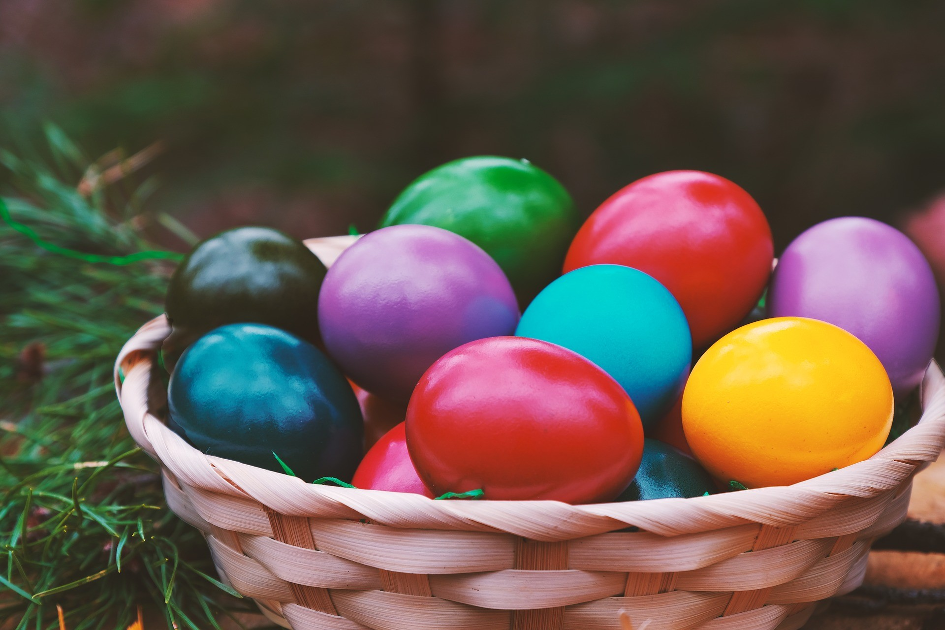 16173907509850611_by_hans3595_easter-4083192_1920