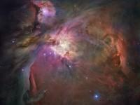 2160px-Orion_Nebula_-_Hubble_2006_mosaic_18000