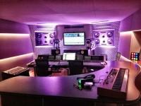 16321577915608971_by_Corey_Cole_7002705fdb18f1b9b8bfa0d980d75a9e-recording-studio-home-design-home-studio-music