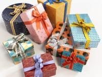 gift-boxes-with-bows-part-2-3d-model-max-obj-fbx