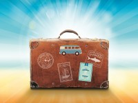 16324081555232867_by_Corey_Cole_luggage-1149289_960_720