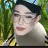 Avatar of Elizabeth Crouse
