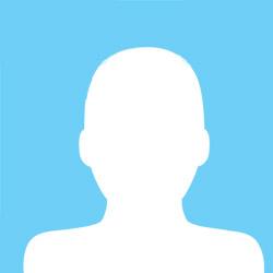 Avatar of Jennifer Hedrick