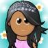 Avatar of Bethany Chan