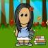 Avatar of Cynthia Lan