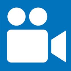 Profile picture of Morgan Behar