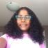 Avatar of Aryana P