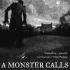 #GRA17: A Monster Calls